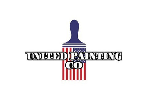 United Painting Co - Painters & Decorators