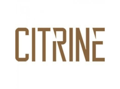 Citrine - Serviced apartments