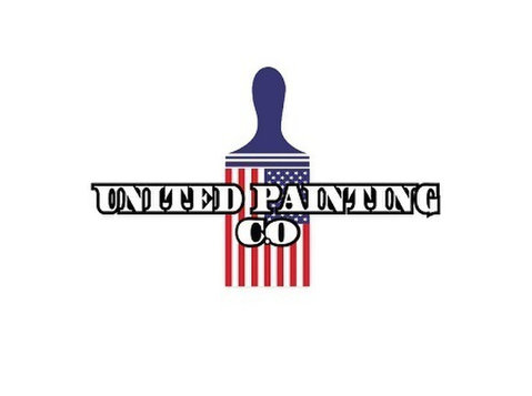 United Painting Company - Painters & Decorators