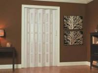 Phoenix Windows & Doors (1) - Windows, Doors & Conservatories