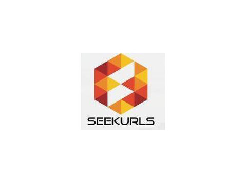 Seekurls - Business & Networking