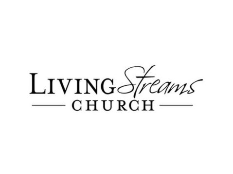 Living Streams Church - Churches, Religion & Spirituality