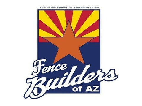 Fence Builders of Arizona - Construction Services