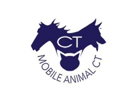 Mobile Animal Ct - Pet services