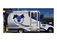 Mobile Animal Ct (2) - Pet services