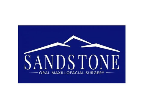 Sandstone Oral Maxillofacial Surgery - Dentists