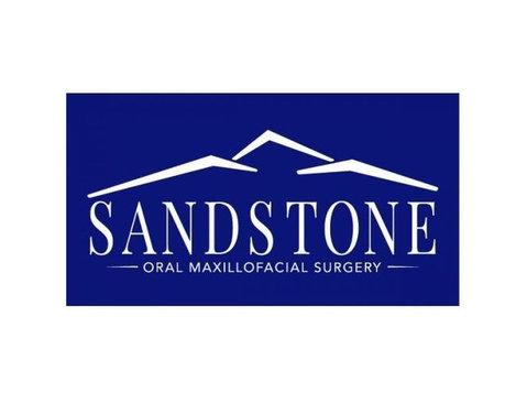 Sandstone Oral Maxillofacial Surgery - Dentisti