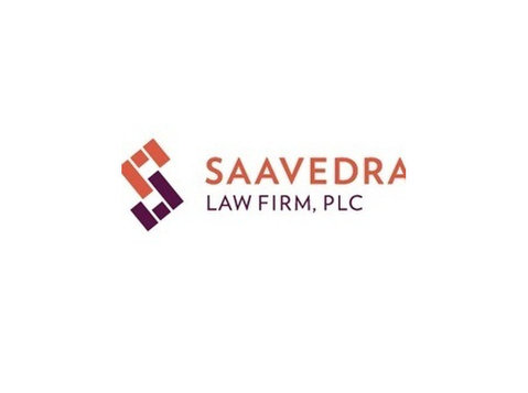 Saavedra Law Firm, PLC - Lawyers and Law Firms