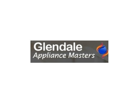 Glendale Appliance Masters - Electrical Goods & Appliances