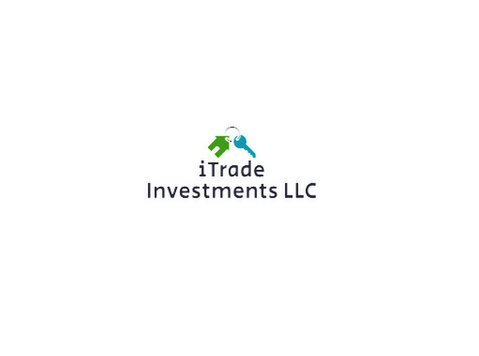 iTrade Investments LLC - Financial consultants