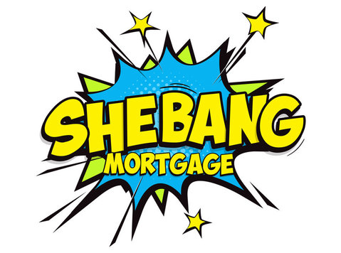 Shebang Mortgage - Mortgages & loans