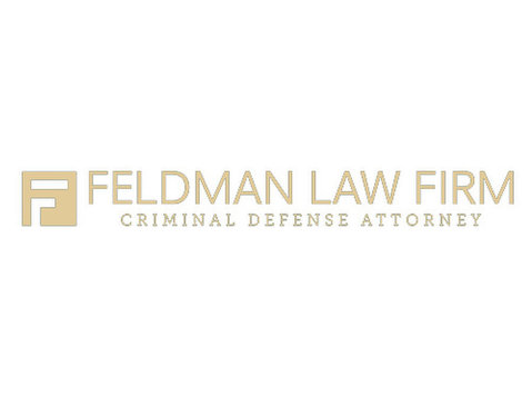 Feldman Law Firm, Pllc - Lawyers and Law Firms