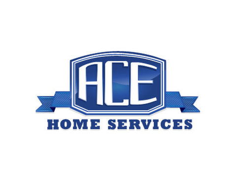 Ace Home Services - Plumbers & Heating