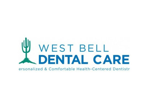 West Bell Dental Care - Dentists