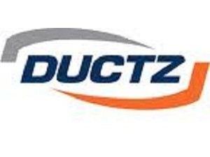 Air Duct Cleaning Tucson - Home & Garden Services