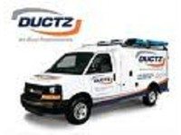 Air Duct Cleaning Tucson (1) - Home & Garden Services