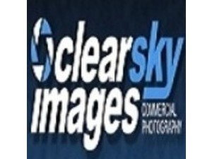 Clear Sky Images - Photographers