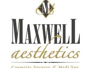 Maxwell Aesthetics - Beauty Treatments
