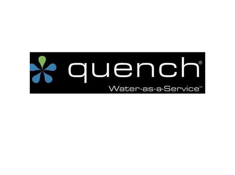 Quench Usa - Tucson - Electrical Goods & Appliances