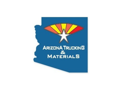 Arizona Trucking & Materials - Gardeners & Landscaping