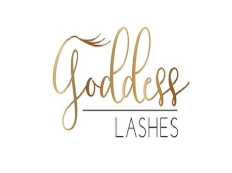 Goddess Lashes - Beauty Treatments