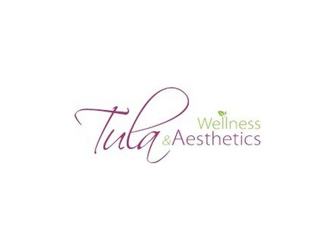 Tula Wellness and Aesthetics - Cosmetic surgery