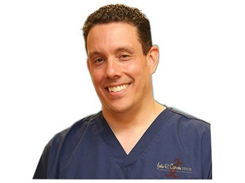 John R. Carson, DDS, PC - Dentists