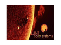 Lunt Solar Systems (2) - Shopping