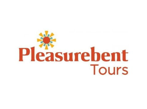 Pleasurebent Tours - Travel Agencies