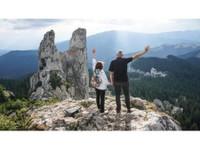 Pleasurebent Tours (2) - Travel Agencies