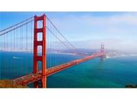 Pleasurebent Tours (3) - Travel Agencies