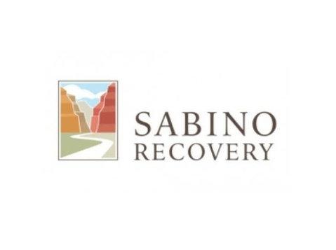 Sabino Recovery - Alternative Healthcare