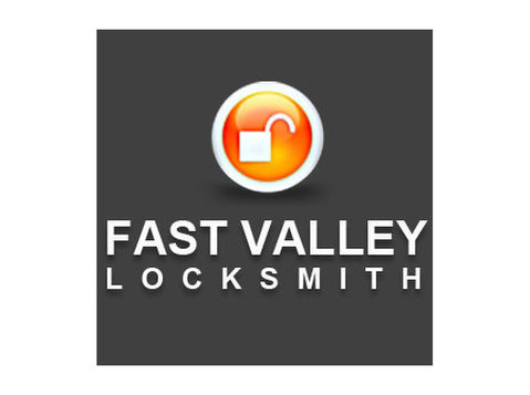 Fast Valley Locksmith - Security services