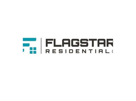 FlagStar Residential Co. - Estate Agents