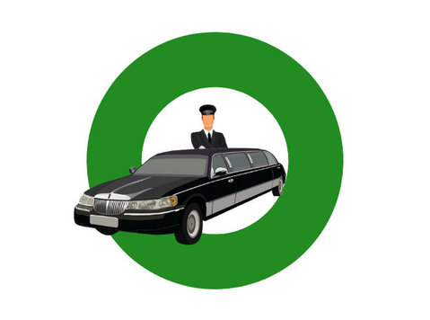 Limo Services Tucson - Car Rentals