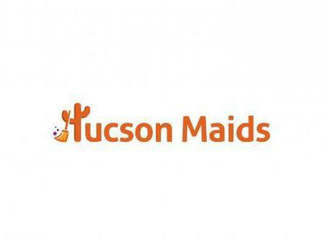 Tucson Maids - Cleaners & Cleaning services