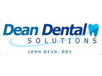 Dean Dental Solutions - Tandartsen