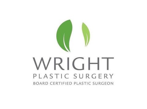 Eric Wright, Md - Wright Plastic Surgery - Cosmetic surgery
