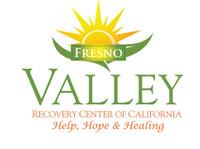 Valley Recovery Center at Fresno - Ziekenhuizen & Klinieken