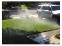Sprinkler Repair Fresno (6) - Company formation