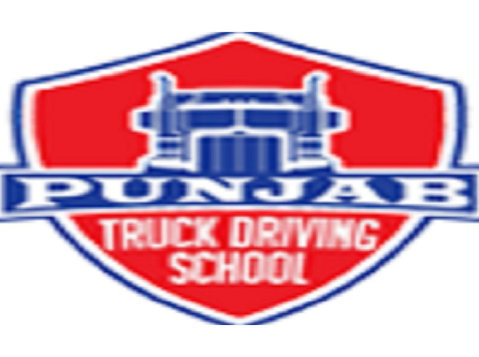 Punjab Truck Driving School Inc - Driving schools, Instructors & Lessons