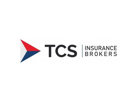 TCS Insurance Brokers - Insurance companies