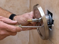 Your Handyman In Fresno CA (2) - Carpenters, Joiners & Carpentry