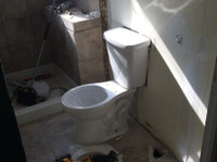 Your Handyman In Fresno CA (3) - Carpenters, Joiners & Carpentry