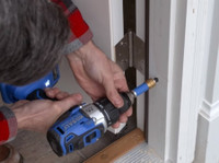Your Handyman In Fresno CA (6) - Carpenters, Joiners & Carpentry