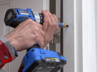 Your Handyman In Fresno CA (7) - Carpenters, Joiners & Carpentry