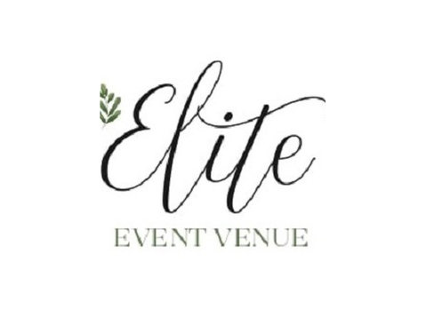 Elite Event Venue - Conference & Event Organisers