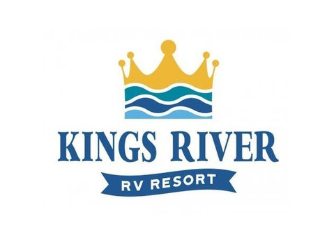 Kings River RV Resort - Camping & Caravan Sites