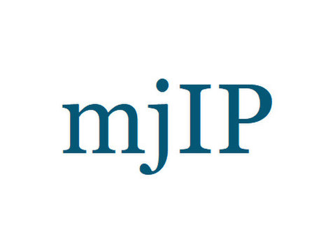 mjip An Intellectual Property Firm - Lawyers and Law Firms