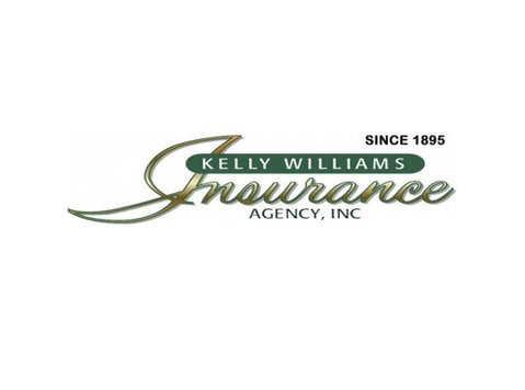 Kelly Williams Insurance Agency, Inc. - Insurance companies